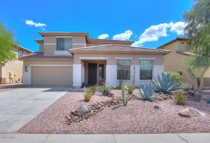42153 W CENTENNIAL Court, Maricopa, AZ 85138