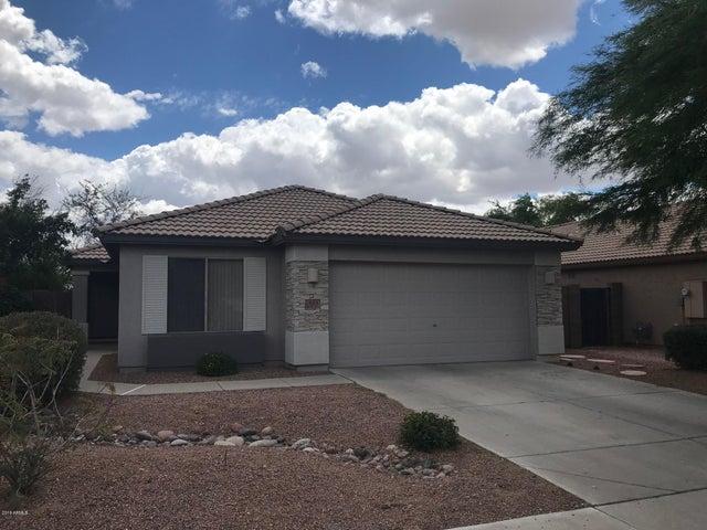 501 S 125th Avenue, Avondale, AZ 85323