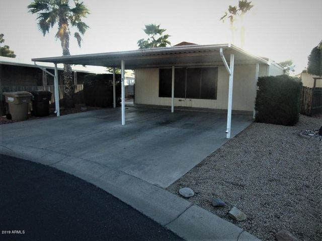 8301 N 103RD Avenue, 3, Peoria, AZ 85345