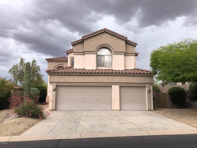 7306 E TYNDALL Street, Mesa, AZ 85207