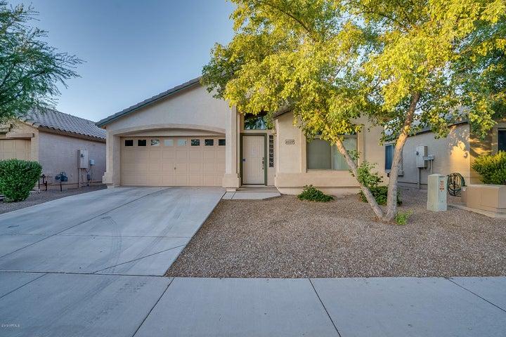 40329 W THORNBERRY Lane, Maricopa, AZ 85138