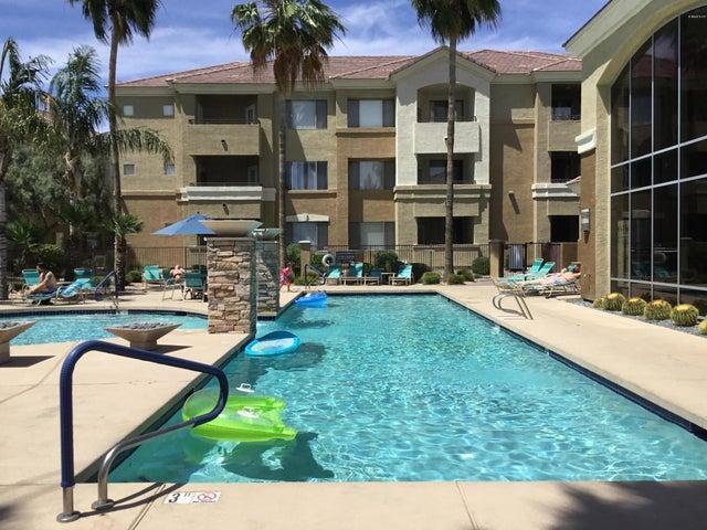 18416 N CAVE CREEK Road, 3018, Phoenix, AZ 85032