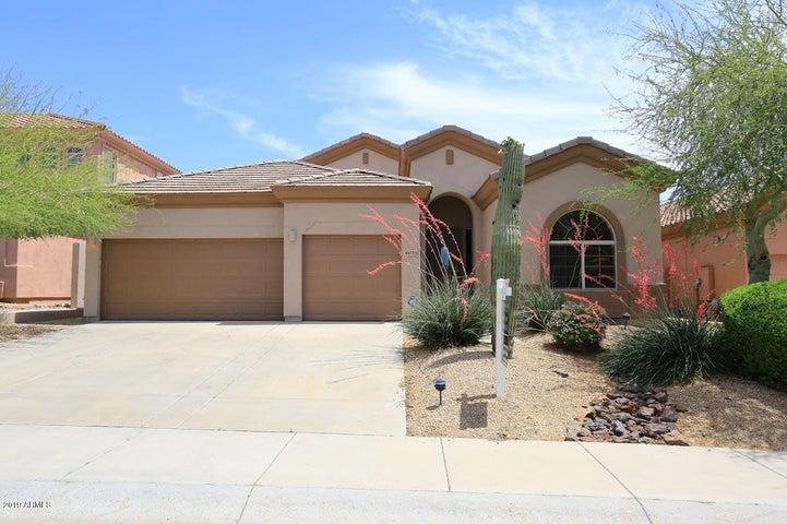 10375 E ACOMA Drive, Scottsdale, AZ 85255