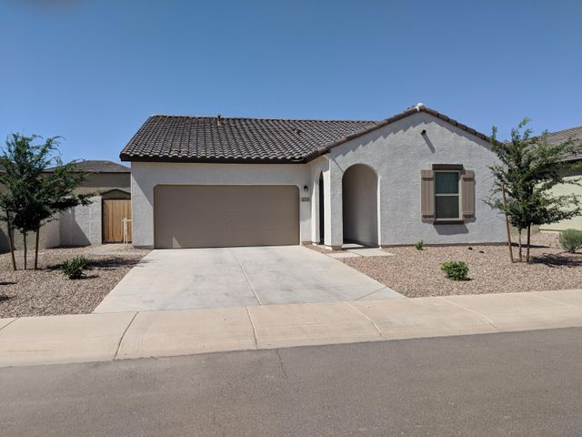 2774 E OMEGA Drive, San Tan Valley, AZ 85143