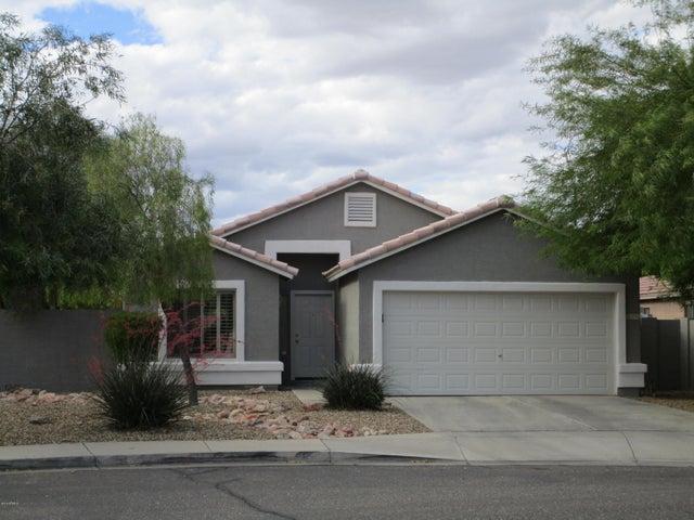 13742 W MARISSA Drive, Litchfield Park, AZ 85340