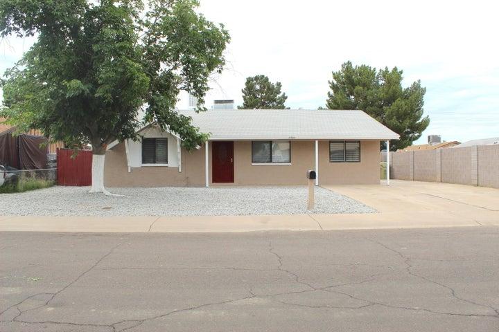 7737 W READE Avenue, Glendale, AZ 85303