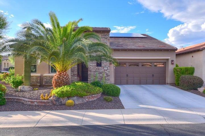 12970 W Lone Tree Trail, Peoria, AZ 85383