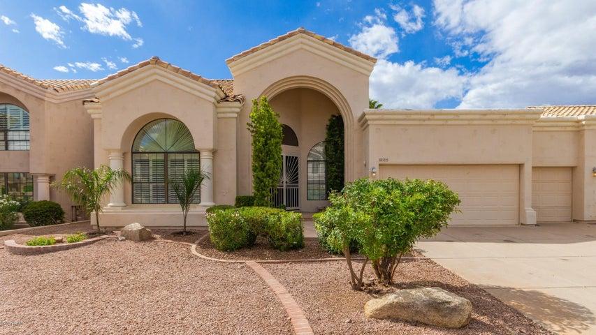 12892 E SAHUARO Drive, Scottsdale, AZ 85259