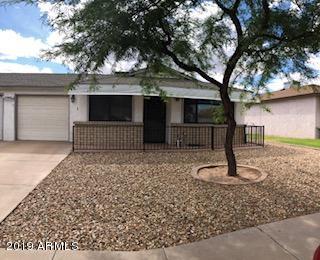 10300 N 97TH Drive, B, Peoria, AZ 85345
