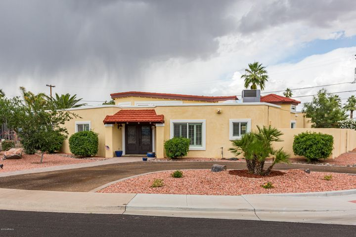 3410 E CAROL Circle, Phoenix, AZ 85028