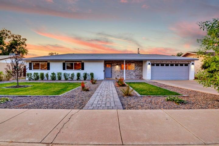 5146 E VERDE Lane, Phoenix, AZ 85018