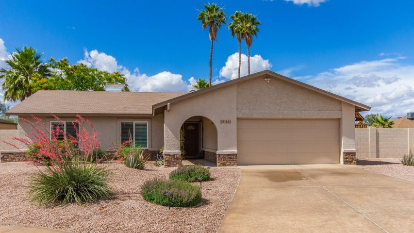 5160 E BECK Lane, Scottsdale, AZ 85254
