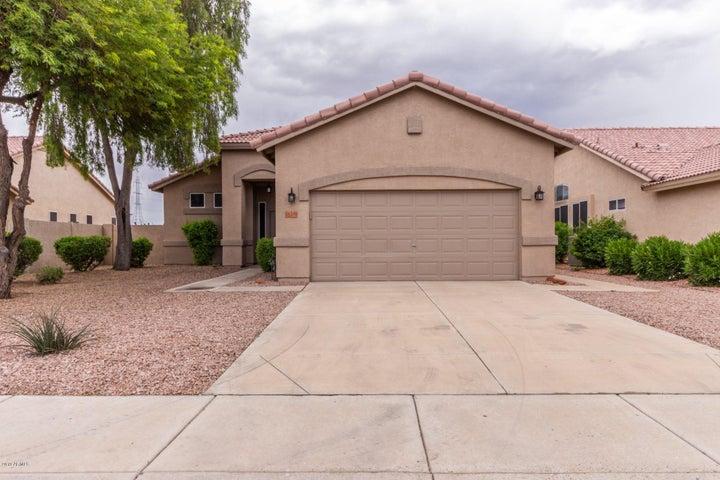 18379 N 116TH Drive, Surprise, AZ 85378