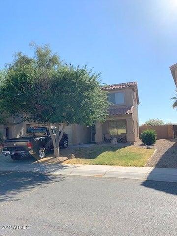 29324 N ROSEWOOD Drive, San Tan Valley, AZ 85143