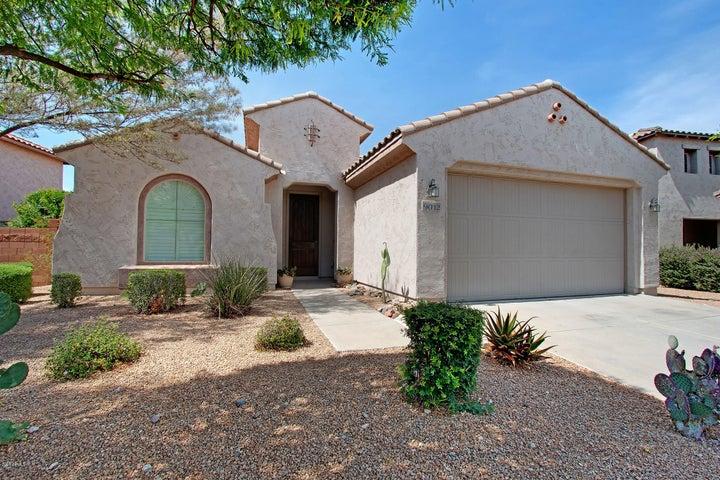9012 W BUCKHORN Trail, Peoria, AZ 85383
