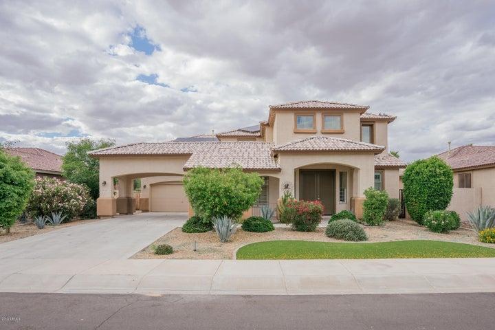 15112 W MINNEZONA Avenue, Goodyear, AZ 85395