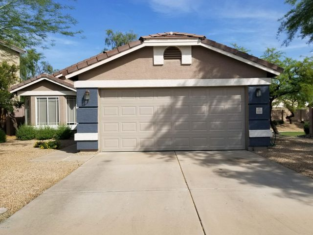 16036 N 11TH Avenue, 1063, Phoenix, AZ 85023