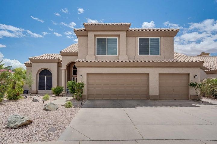 13413 S 40TH Place, Phoenix, AZ 85044