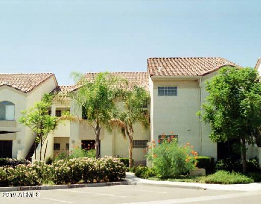 5249 E SHEA Boulevard, 110, Scottsdale, AZ 85254