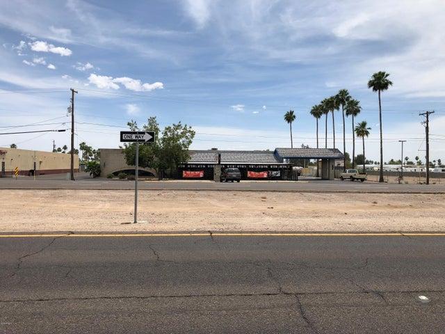 xxxxx E Apache Trail, Mesa, AZ 85207