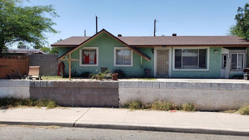 2108 N 48TH Lane, Phoenix, AZ 85035