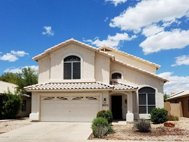 1572 W Linda Lane, Chandler, AZ 85224