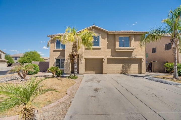 4296 E PINTO VALLEY Road, San Tan Valley, AZ 85143