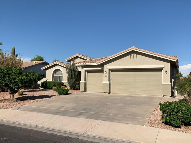 1549 N ROBIN Lane, Mesa, AZ 85213