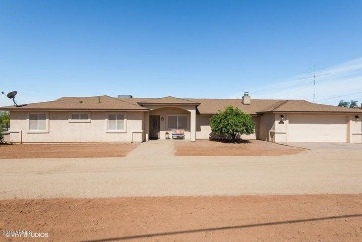 39048 N CENTRAL Avenue, Phoenix, AZ 85086