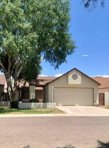 5042 W JUPITER Way, Chandler, AZ 85226