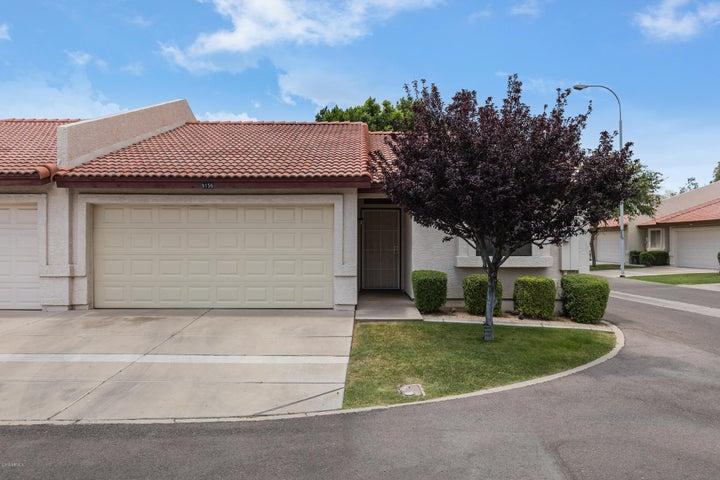 9156 N 68 Drive, Peoria, AZ 85345