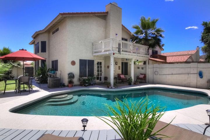 4624 E PIEDMONT Road, Phoenix, AZ 85044