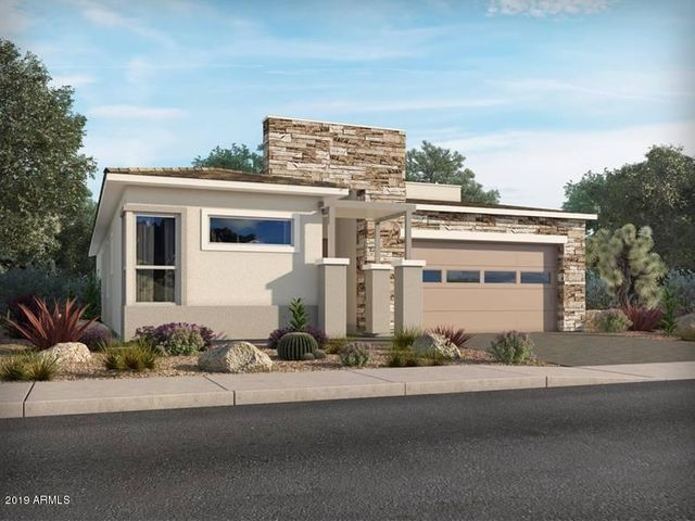 1100 E Cherrywood Place, Chandler, AZ 85249