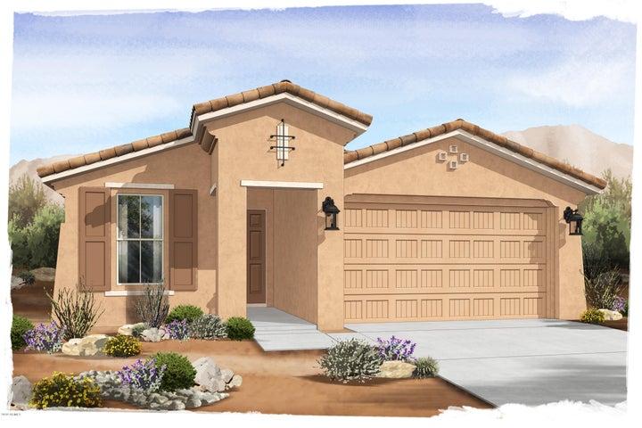 18854 W MEDLOCK Drive, Litchfield Park, AZ 85340