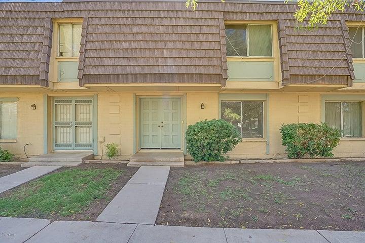 3320 S JUNIPER Street, Tempe, AZ 85282
