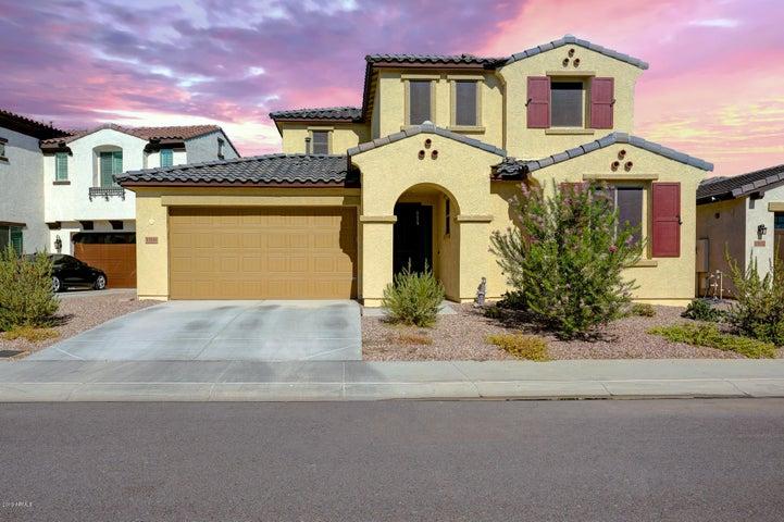 13100 N 91ST Drive, Peoria, AZ 85381
