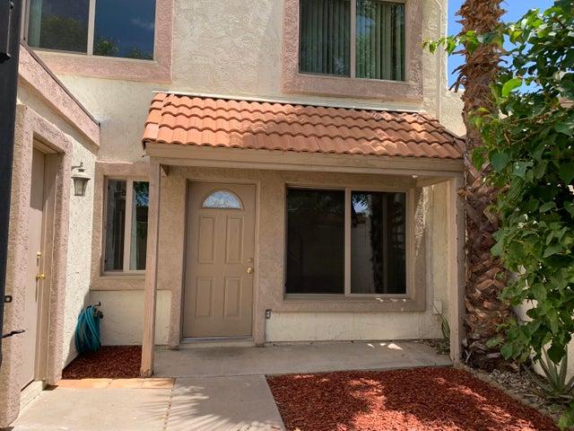 7834 E ROVEY Avenue, Scottsdale, AZ 85250