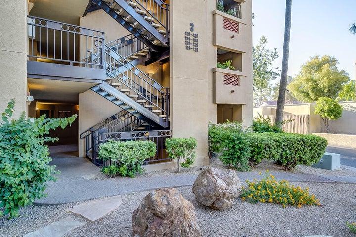 5104 N 32ND Street, 223, Phoenix, AZ 85018