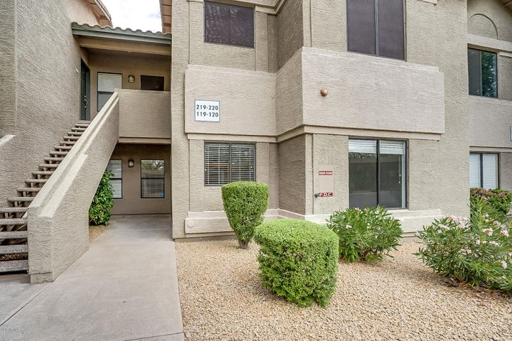 9600 N 96TH Street, 120, Scottsdale, AZ 85258