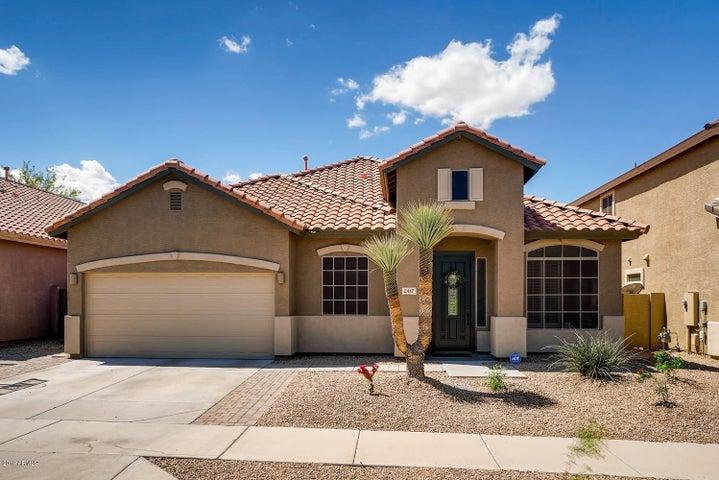2417 W RED RANGE Way, Phoenix, AZ 85085