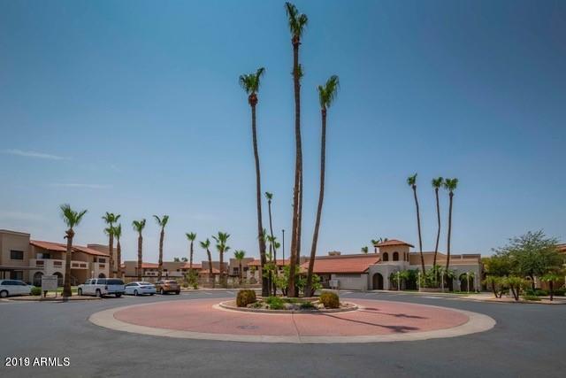 5757 W EUGIE Avenue, 2041, Glendale, AZ 85304