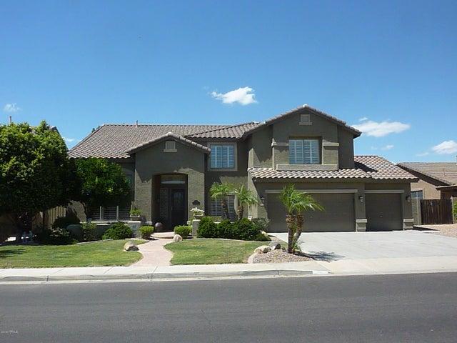 4460 E DARTMOUTH Street, Mesa, AZ 85205