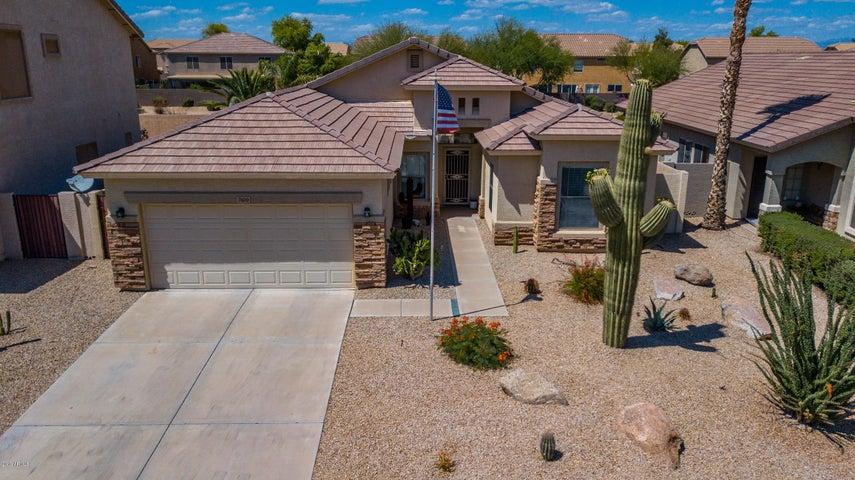 3100 E MORENCI Road, San Tan Valley, AZ 85143
