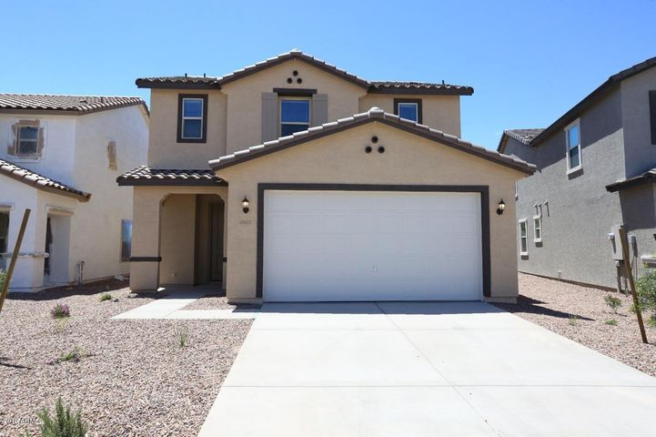 40623 W HELEN Court, Maricopa, AZ 85138