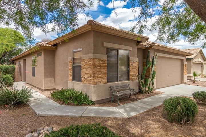 12526 W HARRISON Street, Avondale, AZ 85323