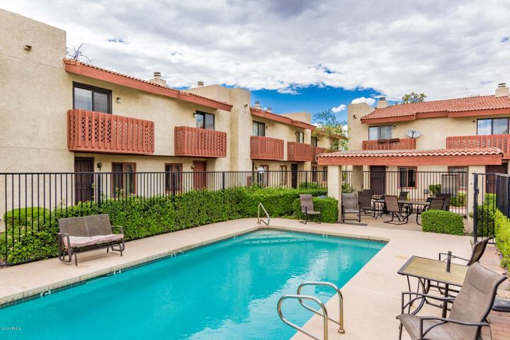 3434 N 11TH Street, 9, Phoenix, AZ 85014