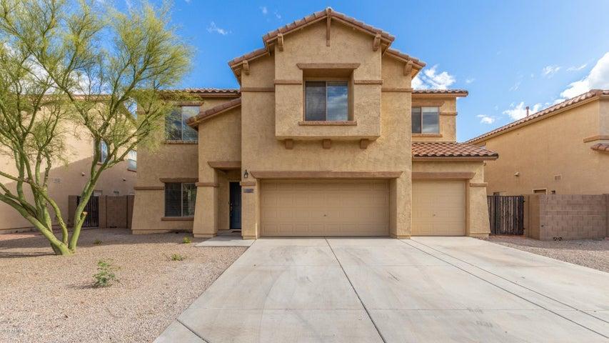 11867 W Tonto Street, Avondale, AZ 85323