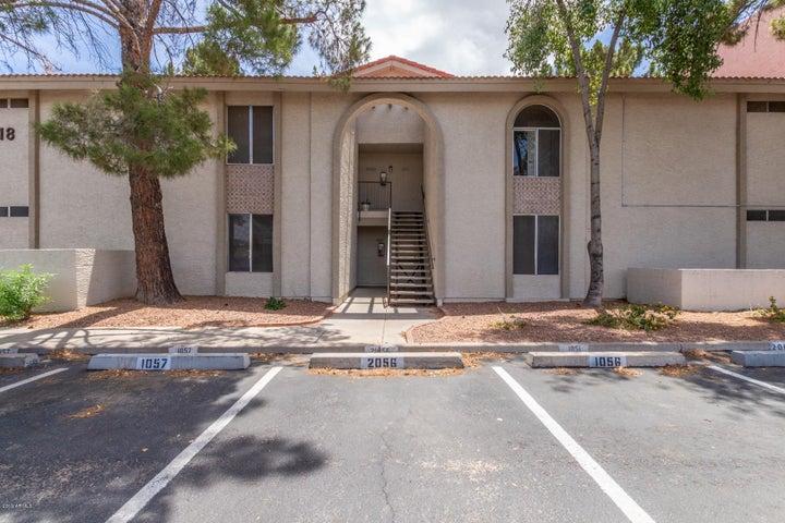 10610 S 48TH Street, 2061, Phoenix, AZ 85044