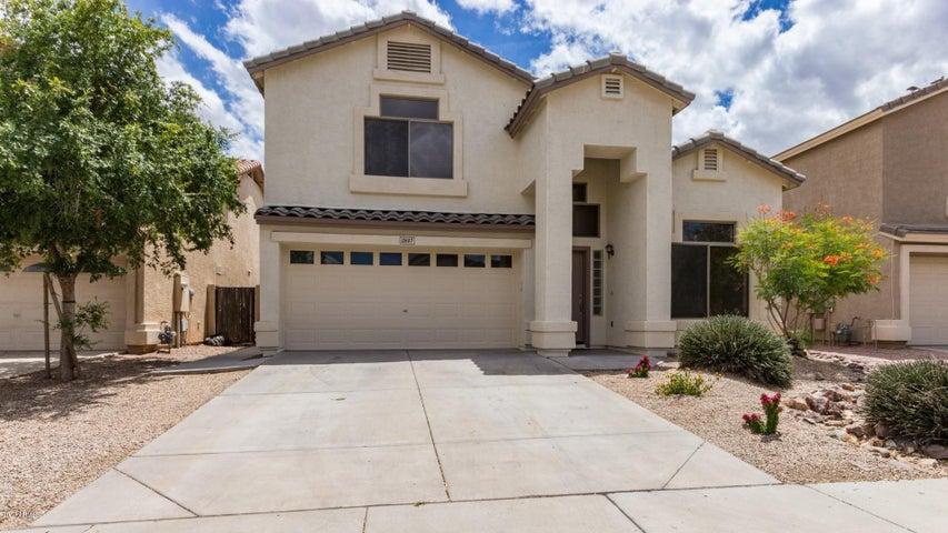12607 W WINDSOR Boulevard, Litchfield Park, AZ 85340