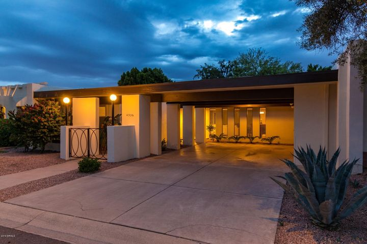 4336 E PICCADILLY Road, Phoenix, AZ 85018